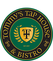 Tommy's Tap House & Bistro